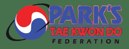 Parkslogo, Tersak's Family Martial Arts Academy Jacksonville FL